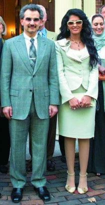 沙特王子的14岁老婆_国外官二代爱嫁投行男_经济_央视网