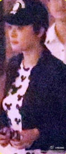 孙俪生二胎后首现身_孙俪二胎后首度与邓超合体现身 上围暴涨|孙俪|邓超|上围暴涨 ...