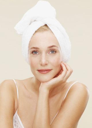 化妆水的颜色会不会是导致过敏的元凶