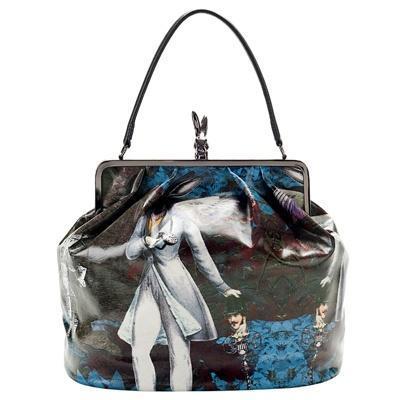 Вещь 77480 Furla.  Женские сумки Leitmotiv for Furla.