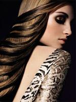Украшаем волосы косой (часть 2) / плетение косичек схема.