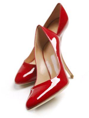 вышеперечисленного и весна-весна модная 2012г сумки обувь них.