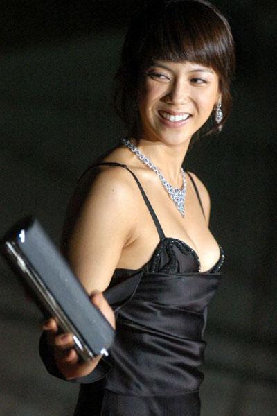 韩国女星金玉彬_美女排行榜之韩国09年最美女明星(组图)_新浪女性_新浪网