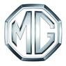 新能源轿跑——第三代MG6 PHEV如何搅动插混市场新