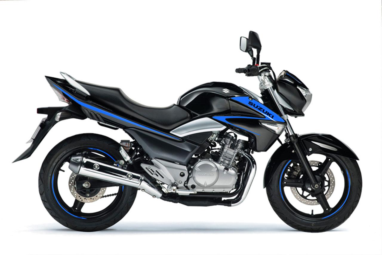 摩托车跑车价格大全_国产摩托车【图片价格包邮视频】_淘宝助理