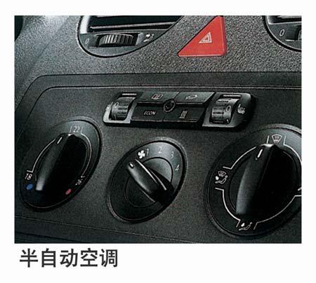 v2ray caddy未运行_多瑙综合