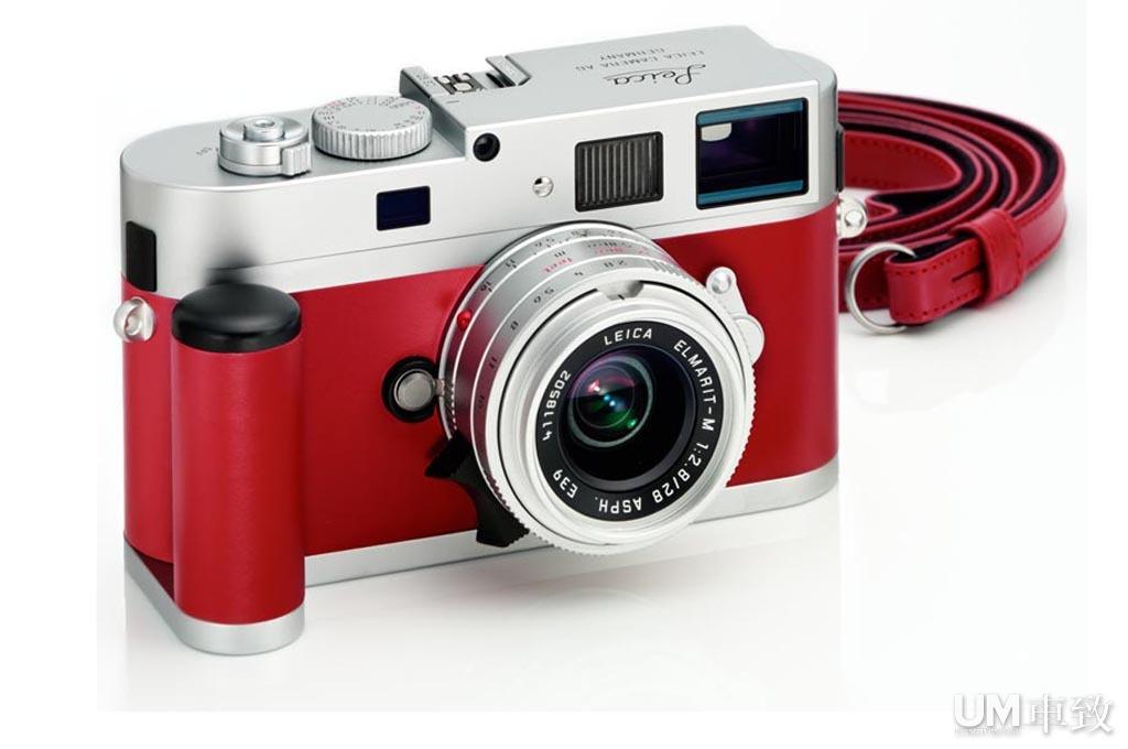 相机下载_莱卡相机图片素材下载|关键词:莱卡相机图片素
