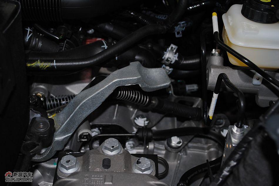 汽车发动机高压包价格_朗逸2.0发动机【图片 价格 包邮 视频】_淘宝助理