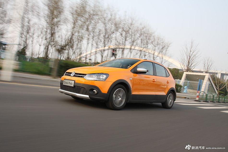 大众polo两厢2013款_【POLO2012款】 POLO2012款报价_上汽大众POLO2012款图片 – 新浪汽车