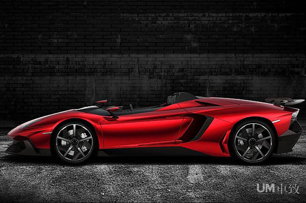 Tron Lamborghini Black Red Car Wallpapers Hd Desktop: 超跑图片大全大图图片
