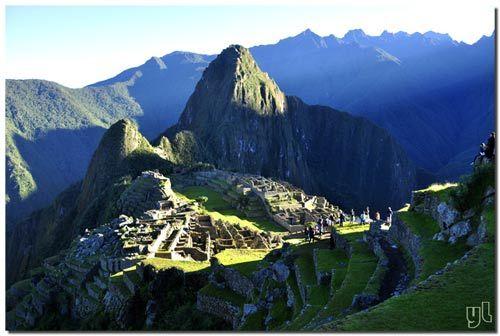 失落的帝国_秘鲁旅游_秘鲁旅游攻略_秘鲁旅游景点介绍_秘鲁旅游网_新浪旅游