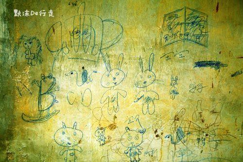 广东佛山小吃街_不吃猫肉喝早茶的广东奇遇记(图)(2)_新浪旅游_新浪网