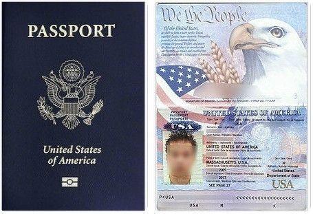 黎巴嫩地图_各国护照大PK:丹麦居首中国倒数_新浪旅游_新浪网