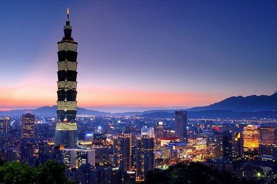 台湾自由行_合肥首批台湾自由行游客预计9月成行_新浪旅游_新浪网