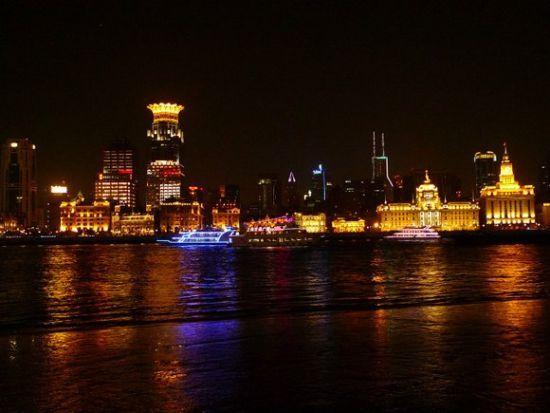 南京特色酒店_双城旅行之武汉至上海_新浪旅游_新浪网