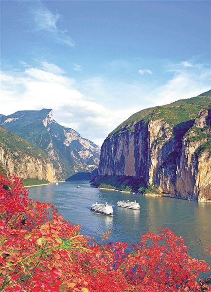 重庆巫山_重庆市国家5A级旅游景区一览 _新浪旅游_新浪网