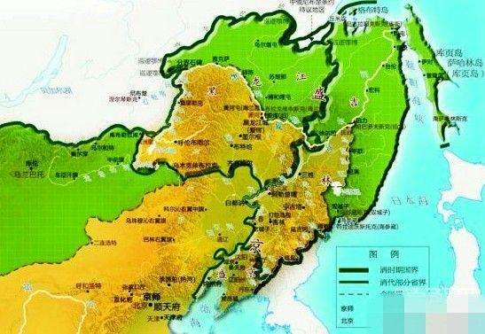 宗谷海峡_揭秘中国十大至今仍未收回的领土_新浪旅游_新浪网