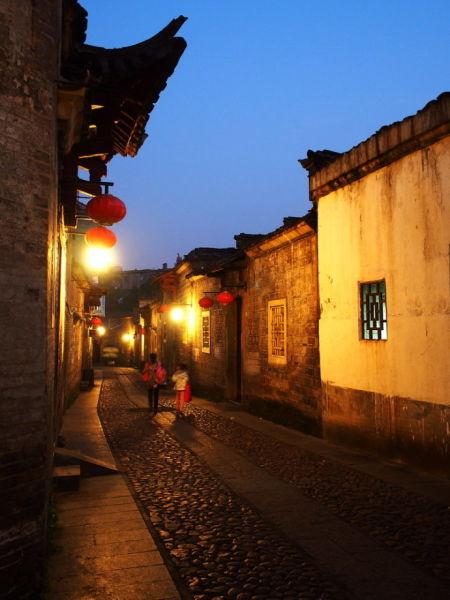 新浪博客组图_赣州著名历史文化街灶儿巷(组图)_新浪旅游_新浪网