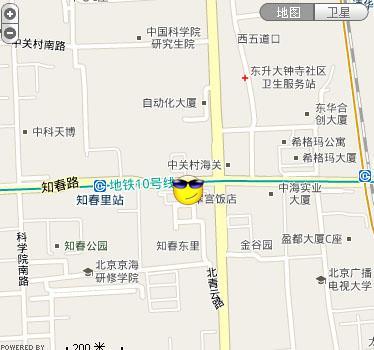 翠宫饭店游泳馆_漫游北京九大游泳馆(组图)(3)_新浪旅游_新浪网