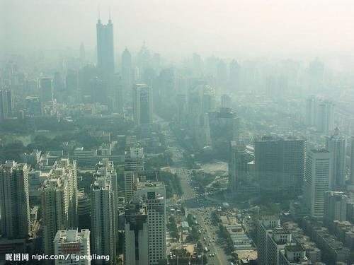 深圳華強北商業圈,不僅是深圳市福田區一條繁華的商業街,而且已經圖片