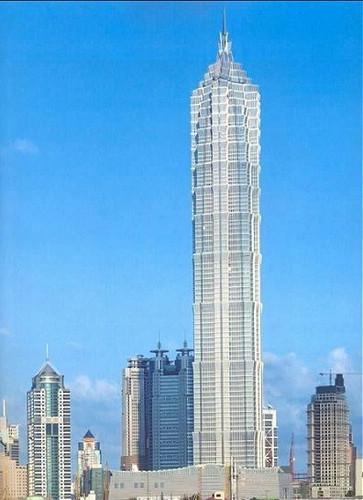 上海市旅游景点介绍-----(3)