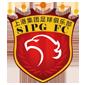 中超第17轮 上海上港 2-0 上海申花_直播间_手机新浪网