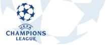 2013欧洲联赛排名_欧冠赛程赛果|2020/21赛季欧洲冠军联赛_新浪竞技风暴_新浪网
