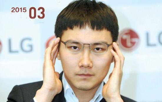 李東勳 - Lee Dong-whun - JapaneseClass.jp