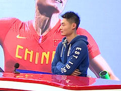 亚运会运动员访谈_2014仁川亚运会_新浪体育_新浪网