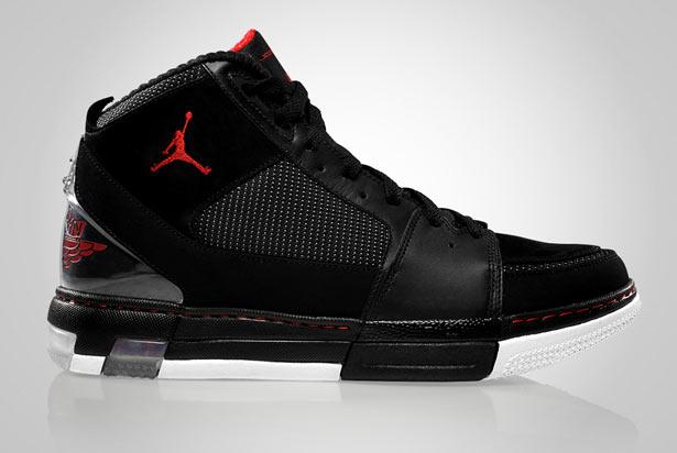 edd90da2ff05 Air Jordan 14 Hoop Jordan